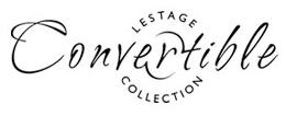 Convertible Jewelry