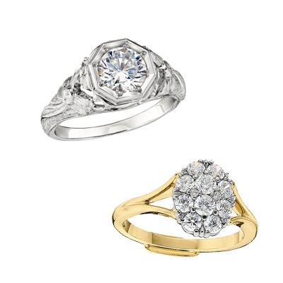 Jabel Rings