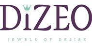 Dizeo Simulated Diamonds