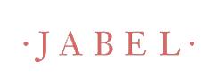 Jabel Jewelry logo