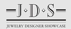 JDS Jewelry Designer
