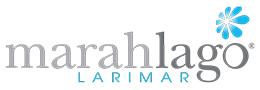 Marahlago Jewelry Logo