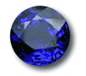 Sapphire is the September birthstone