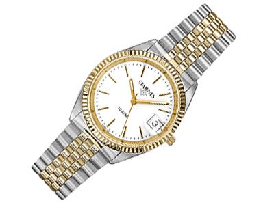 Starnes brand watch
