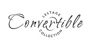 LeStage Logo