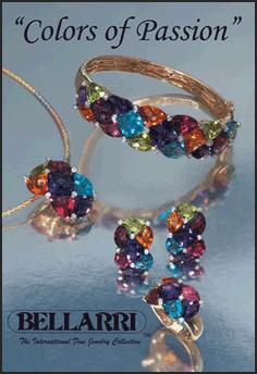 Bellarri Bracelets