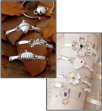 LeStage Bracelet Combinations