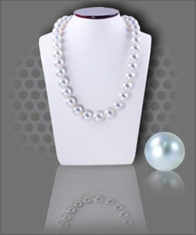 Designer Diamond Solitaires